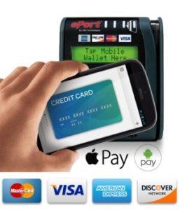 vending-credit-cards